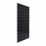 SOLAR PANEL - 350 WP (Mono)
